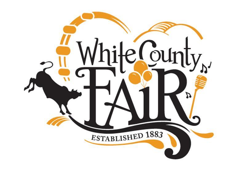Find Your Fair Fairentry Com